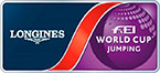 FEI_WC_Longines_Jumping_Logo_Gradient_cmyk.jpg